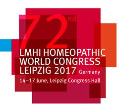 Welcome – LMHI Congress 2017